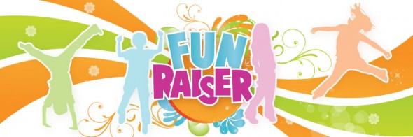 Support the Amazing Kids! Spring FUNdraiser by making a donation today!